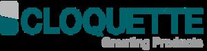 cloquette-logo 400x100