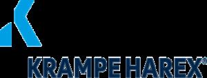krampe-logo 400x150