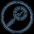 INSPECCION-removebg-preview